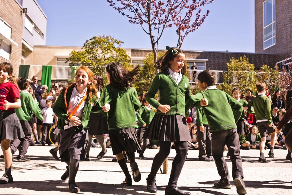 Primeras-Open-Day-Colegio-Kolbe_19