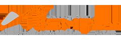 logo-smpilar