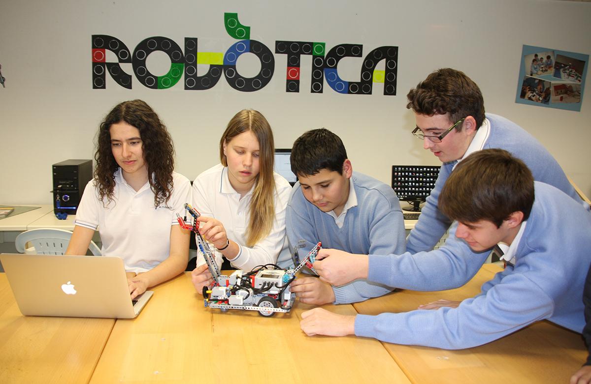 robotica_miranda