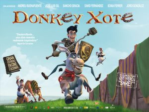 donkey_1024x768
