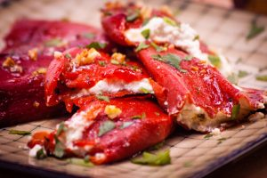goat-cheese-stuffed-piquillo-peppers-close-up-1
