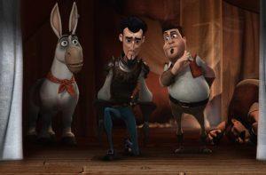 donkey-xote-2_zpsgvg3inod