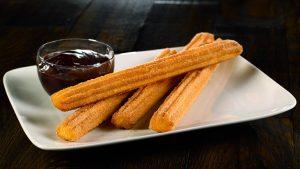jj-snack-churro