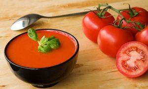 receta-de-gazpacho-1